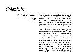 729147x150 - استعمار   Colonialism